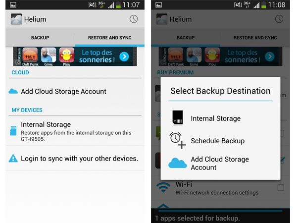 10_best_android_backup_apps_002
