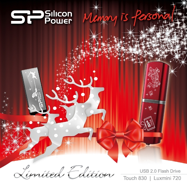 2012_sp_christmas_limited