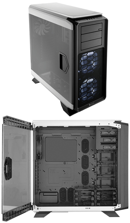 corsair_graphite_series_760t.-730t