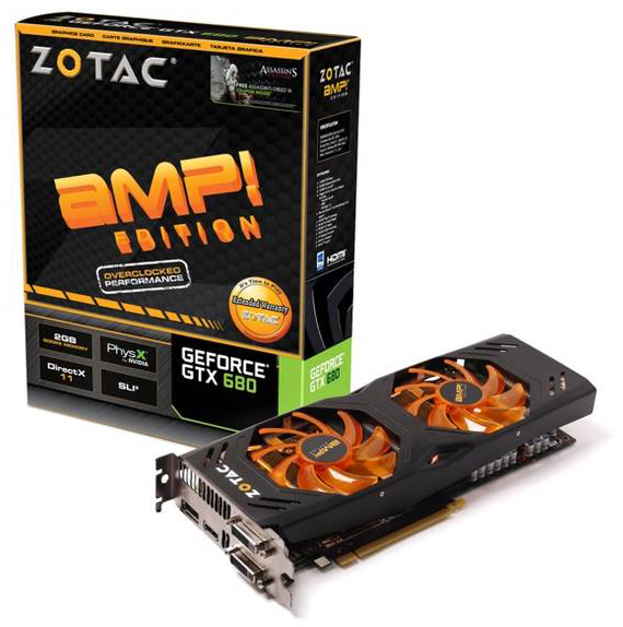 zotac_geforce_gtx_680_amp!_edition_with_dual_silencer