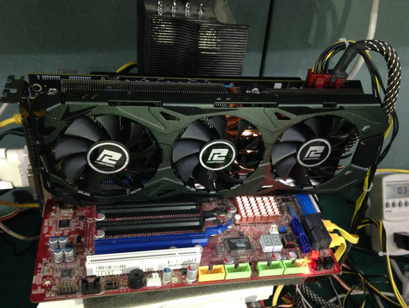 powercolor_pcs+_radeon_r9_290x