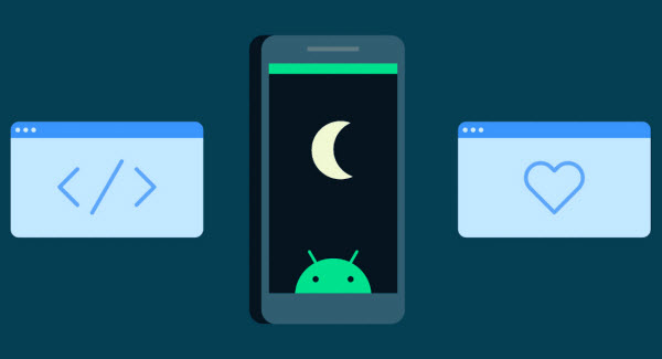 Google анонсировал Sleep API для Android