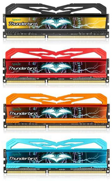 apacer_thunderbird_series_overclocking_ddr3_memory_modules