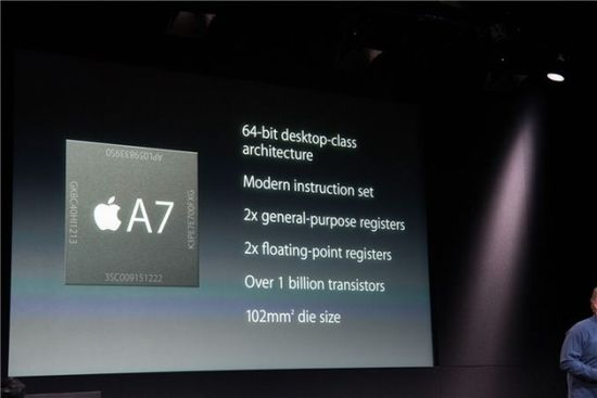 apple_a7soc_1