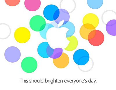 apple_event