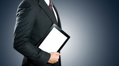 business_tablet