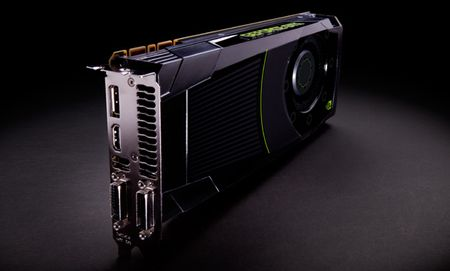 geforce_700