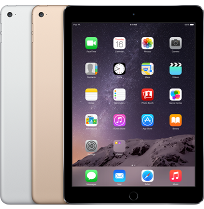 Black Friday iPad 4 Deals and iPad 3 Deals, Black Friday iPad Sales