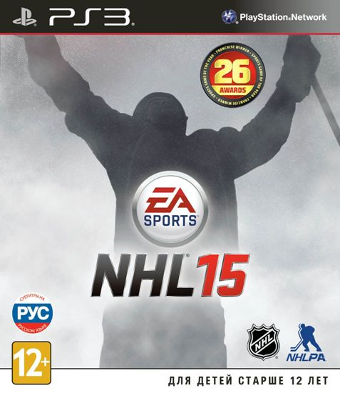 nhl15ps32dpft