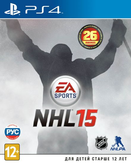nhl15ps42dpft