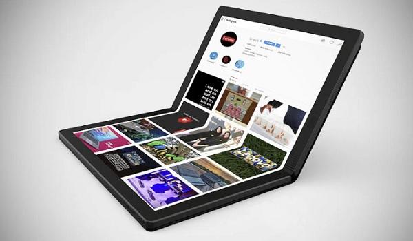 Nokia пытается заблокировать импорт устройств Lenovo в США