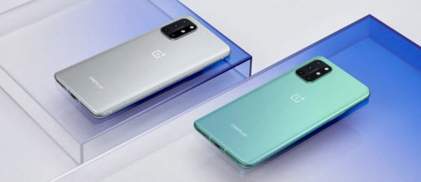 oneplus 8t official