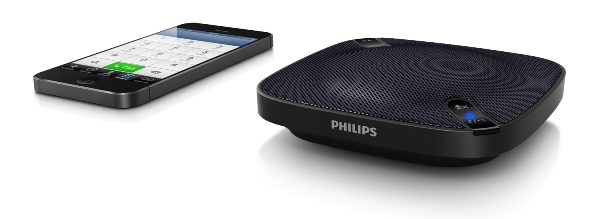 philips_call_3