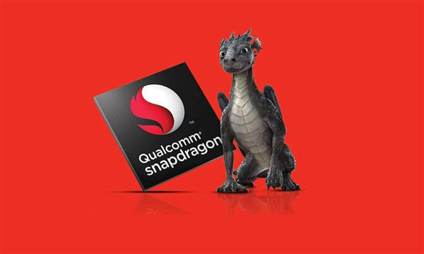 Анонс чипсета Qualcomm Snapdragon 215