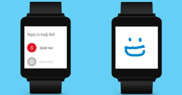 skype_android_wear
