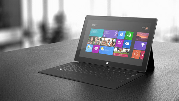 surface_review_01