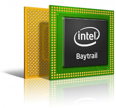 intel_bay_trail-t