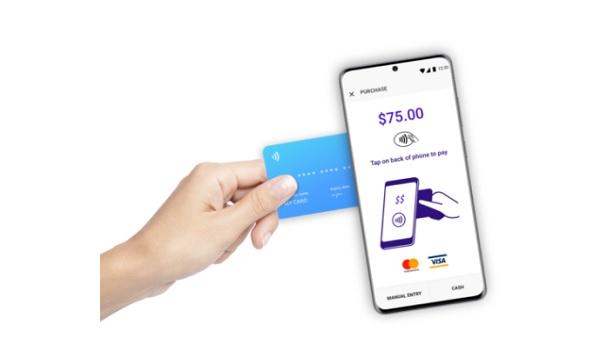 Технология американского стартапа превратит все смартфоны Apple в платежные терминалы