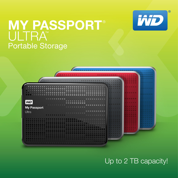 wd_my_passport_ultra